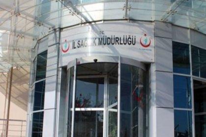 İstanbul İl Sağlık Müdürlüğü'nden kurumlara, 'Kıyafetleri adap ve inanca göre uyarlayın' yazısı!
