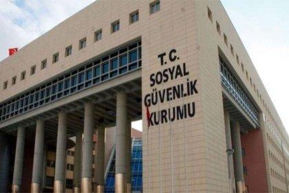 İstanbul Tabip Odası'ndan açıklama: SGK, özel hastane patronlarını değil, Covid-19 hastalarını korumalıdır