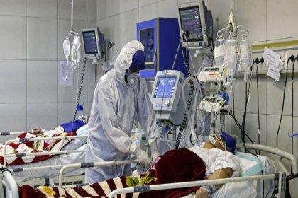 İstanbul Tabip Odası'ndan Covid-19 raporu: Pandemi bu hızla devam ederse İstanbul'daki kamu hastanelerinde ciddi yatak sıkıntısı yaşanacak