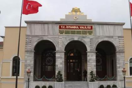 İstanbul Valiliği cuma namazı kılınacak camileri açıkladı
