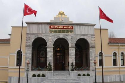 İstanbul Valiliği'nden 'Kürtçe oyun' açıklaması: Soruşturmalar başlatıldı