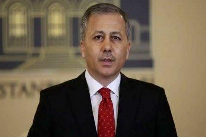İstanbul Valisi Yerlikaya duyurdu: Bakan Koca ve belediye başkanları pandemiyi değerlendirecek