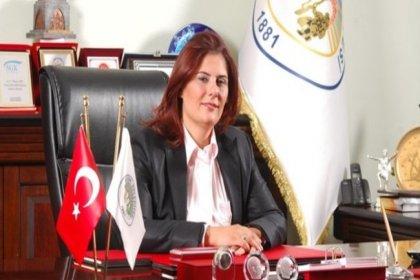 İstanbul ve İzmir'in ardından Aydın'da da Askıda Fatura kampanyası başlıyor