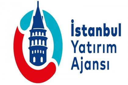 'İstanbul Yatırım Ajansı' kuruluyor