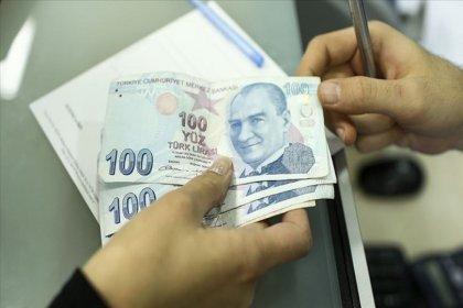 İstanbul'da 9 ayda 333 bin kişi işsizlik ödeneğine başvurdu