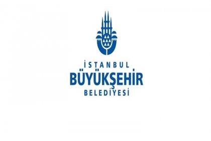 İstanbul'da defin işlemleri ücretsiz sürüyor