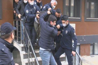 İstanbul'da kadın cinayeti: Öğretim görevlisi Aylin Sözer, eski sevgilisi tarafından öldürüldü