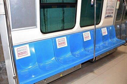 İstanbul'da şehir İçi ve şehirlerarası yolcu taşımacılığı düzenlemesi; %50'si oranında yolcu kabul edileceği yönündeki talimat yürürlükten kaldırıldı