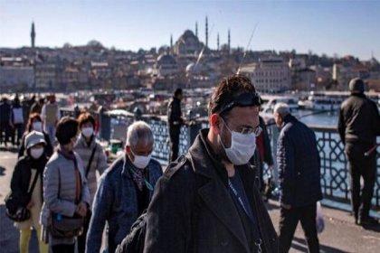 'İstanbul'da vaka artışının nedeni tatil dönüşleri'