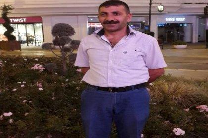İstanbul'da yük asansörünün düşmesi sonucu bir inşaat işçisi hayatını kaybetti