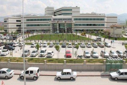 İstanbul'dan Konya'ya otobüsle giden kadının Covid-19 testi pozitif çıktı, otobüsteki 50 yolcu aranıyor!