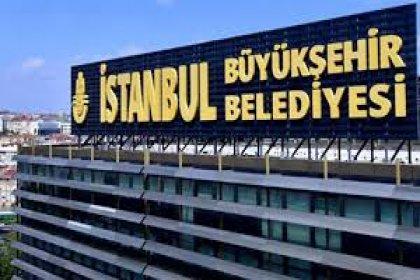 İstanbul'un yüzde 12,7'si İBB'den sosyal destek alıyor