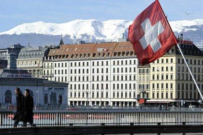 İsviçre'de Türklerin de karıştığı korona kredisi yolsuzluğuna soruşturma
