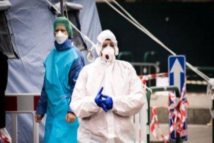 İtalya can kaybında Çin'i geçti: Koronavirüs salgınında bir günde 427 kişi hayatını kaybetti