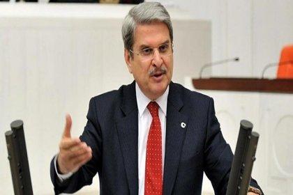 İYİ Partili Aytun Çıray; Yeni bir form kazanan küreselleşmenin etkisi Türkiye'de ağır kriz