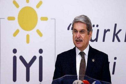 İyi Partili Çıray'dan Sağlık Bakanı'na 'oksijen tüpü' sorusu: Türkiye'de insan hayatı bu kadar ucuz mu?