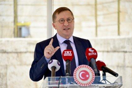 İYİ Parti'den hükümete 'liyakat' tepkisi: Nepotizm son dönemlerde zirveye çıktı