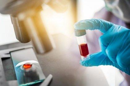 İyileşen koronavirüs hastalarının aylar sonra bağışıklıklarının yok olduğu tespit edildi