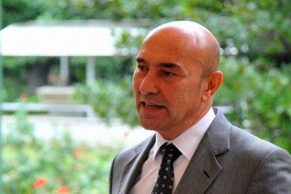 İzmir Büyükşehir Belediye Başkanı Soyer: Nakdi yardıma izin vermeyeceklerini biliyorduk