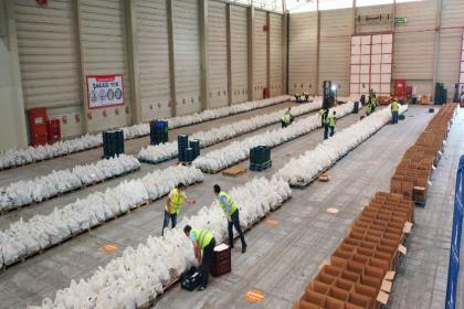 İzmir Büyükşehir Belediyesi, salgın sürecinin belediyeye maliyetini açıkladı