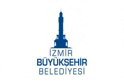 İzmir Büyükşehir Belediyesi'nden dolandırıcılara karşı uyarı