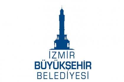 İzmir Büyükşehir Belediyesi açıkladı: Bütçe çalışmaları toplumsal cinsiyet eşitliğine duyarlı olacak