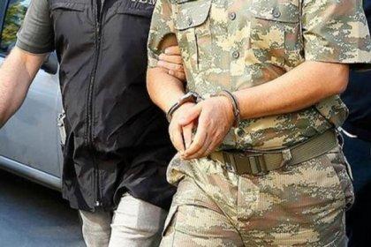 İzmir merkezli 56 ilde 'FETÖ' soruşturması: 81 kişi tutuklandı