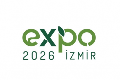 İzmir'in Uluslararası Bahçe Bitkileri EXPO'suna ev sahipliği başvurusu onaylandı