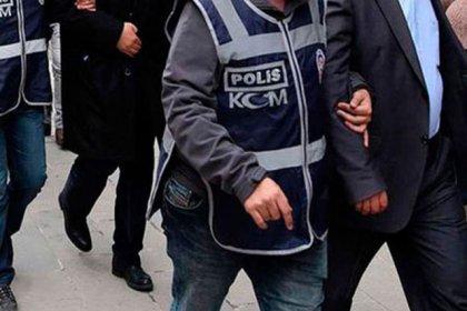 Jandarma Genel Komutanlığı'nda FETÖ soruşturması: 5 gözaltı kararı