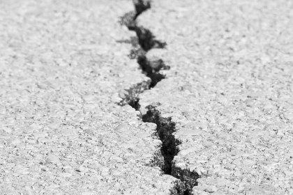 Jeoloji Mühendisleri Odası'ndan Meclis'e çağrı: Fay yasası çıkarılsın