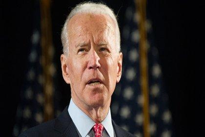 Joe Biden'ın 8 ay önce Türkiye için söylediği sözler gündem oldu, AKP ve muhalefetten tepki geldi