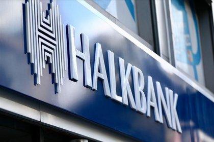 John Bolton: Trump Erdoğan'a, Halkbank sorununun Obama döneminden kalma savcılar değiştiğinde çözüleceğini söyledi