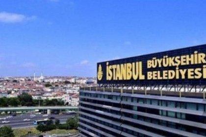 Kadıköy'de 'üretici pazarı' 12 Temmuz'da açılıyor