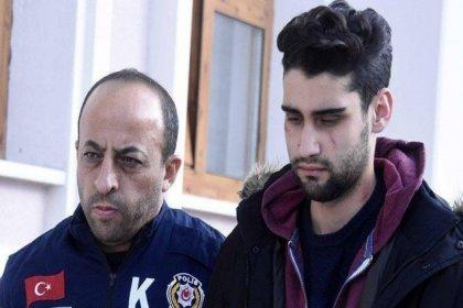 Kadir Şeker'e 12 yıl 6 ay hapis cezası