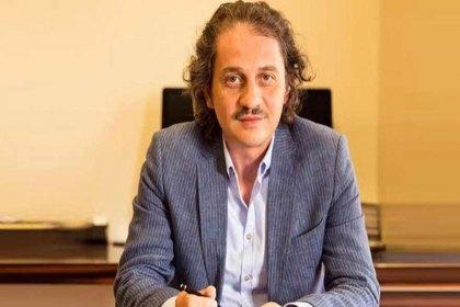 Kadir Topbaş'ın FETÖ'den yargılanan damadı Ömer Faruk Kavurmacı için 15 yıla kadar hapis istemi