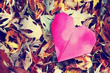 Kalp hastalarına sonbahar için 9 öneri
