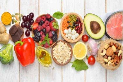 Kalp sağlığını korumak için 7 beslenme önerisi