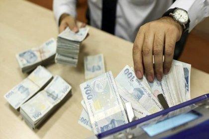 Kamu bankalarından ihtiyaç, konut, taşıt ve turizm için kredi paketi
