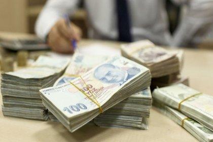 Kamu bankalarından KOBİ'ler için yeni destek paketi