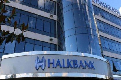 Kamu bankalarının dağıttığı krediler Sayıştay raporunda: 16 milyarlık kredi takipte