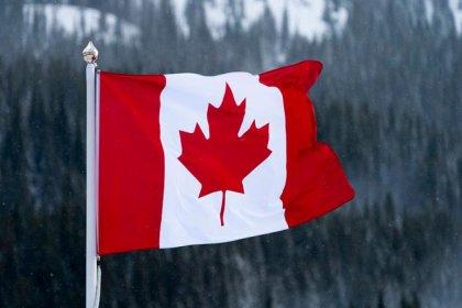Kanada Türkiye'ye silah satışını askıya aldı, Dışişleri Bakanlığı'ndan tepki geldi