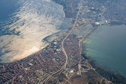 Kanal İstanbul'un maliyeti hâlâ belirsiz