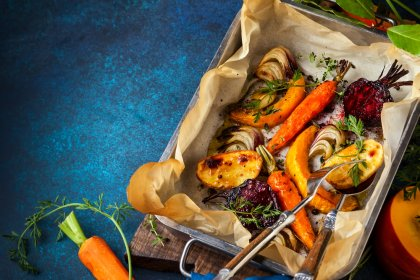 Kanser hastalarına özel 8 beslenme önerisi