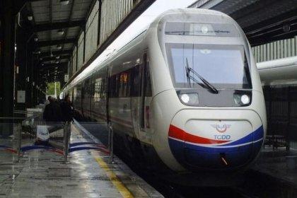 Kapalı kapılar ardında hızlı tren ihalesi