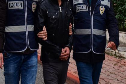 Kastamonu'da IŞİD operasyonu: Gözaltına alınan 3 şüpheli tutuklandı