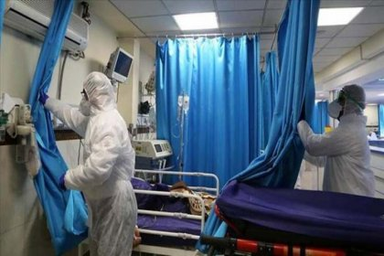 Kayseri İl Sağlık Müdürü'nden uyarı: Hastane yükümüz artıyor