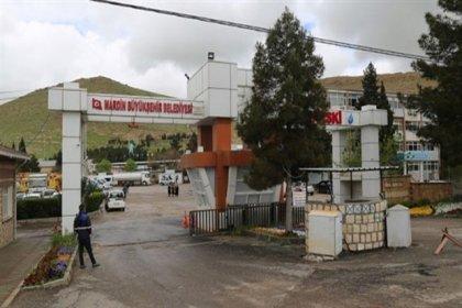Kayyum, Mardin Büyükşehir Belediyesi'ni aile şirketine çevirdi