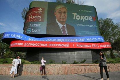Kazakistan'da tarım topraklarının yabancılara satılması nihai olarak yasaklandı