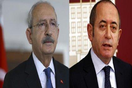 Kılıçdaroğlu, Akif Hamzaçebi'nin annesinin cenazesine katılacak