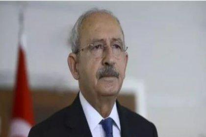 Kılıçdaroğlu, Anıtkabir'i ziyaret edecek